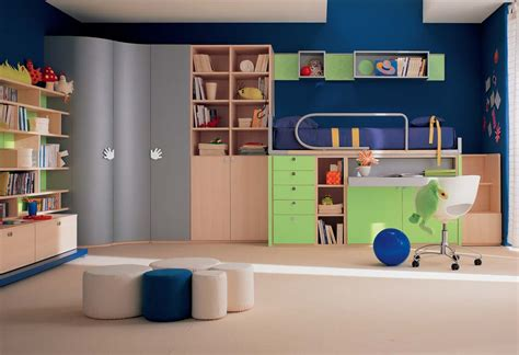 Awesome kids bedrooms awesome kids bedroom stylehomes 39313 jpg