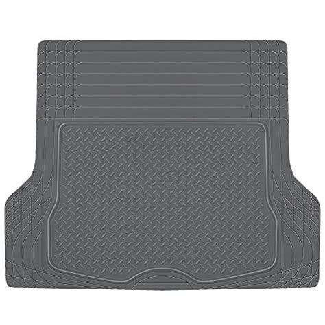 Chevy Trailblazer Floor Mats by Chevrolet Trailblazer Floor Mats Floor Mats For Chevrolet Trailblazer