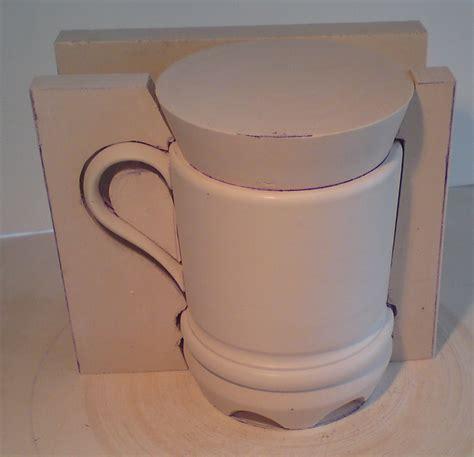 ceramic mug molds cpceramics