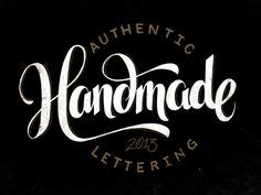 1000 images about logo design calligraphy on