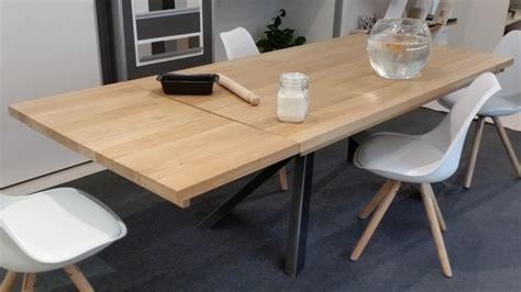 alta corte tavoli tavolo allungabile e 4 sedie altacorte sconto 47 tavoli