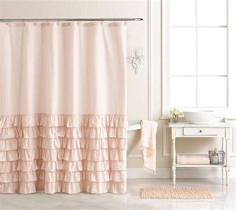 kohls bathroom shower curtains chic peek introducing my new kohl s bath collection