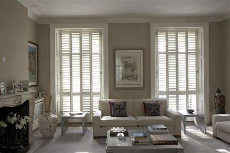 sitting rooms huard fontaine limited interior plantation shutters and