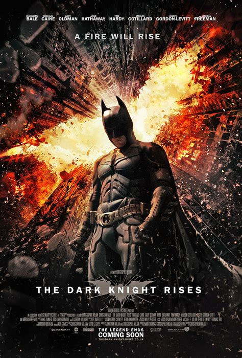 black knight rating movie review the dark knight rises 2012 blank page