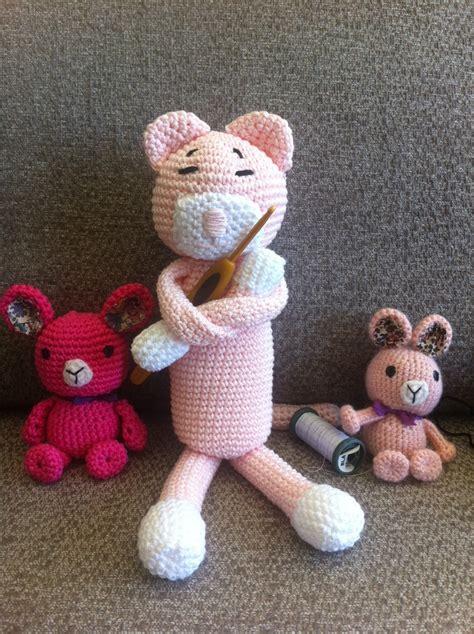 Apprendre A Faire Du Crochet by Apprendre Le Crochet J Ai C 233 D 233
