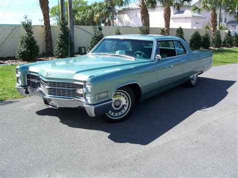 cadillac 1966 for sale 1966 cadillac calais for sale classic car ad from