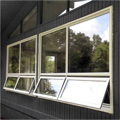 Cheap Awning Windows by Awning Windows Awesome Aluminium Awning Windows U Stock