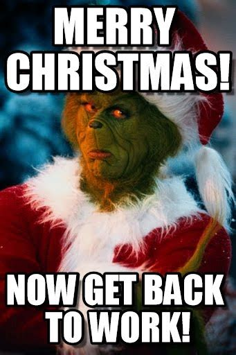 Funny Grinch Memes - post how you re feeling about christmas using a gif or a