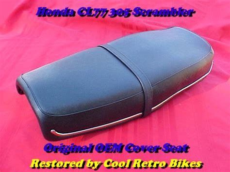 honda crb for sale crb seats for sale honda ca