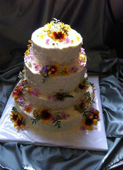 Hochzeitstorte Blumen by Hochzeitstorte Blumen Alle Guten Ideen 252 Ber Die Ehe