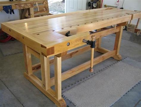 cabinet makers workbench for sale pin by rob livingston on workbenches