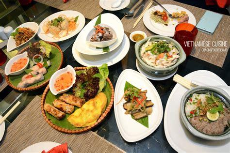 hanoi cuisine cuisine