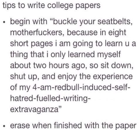 how to motivate yourself to write a paper motivation to write a paper