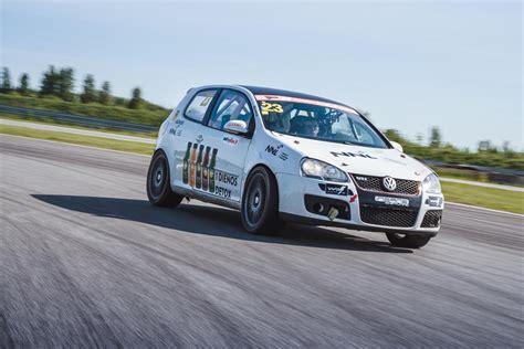 Vw Golf Mk5 Gti racecarsdirect reduced vw golf mk5 gti touring car