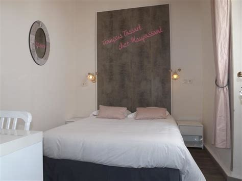 valet de chambre hotel chambre superieure de francois tassart valet de chambre