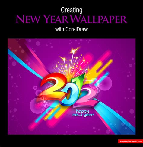design poster corel draw awesome typography graphic design in coreldraw free