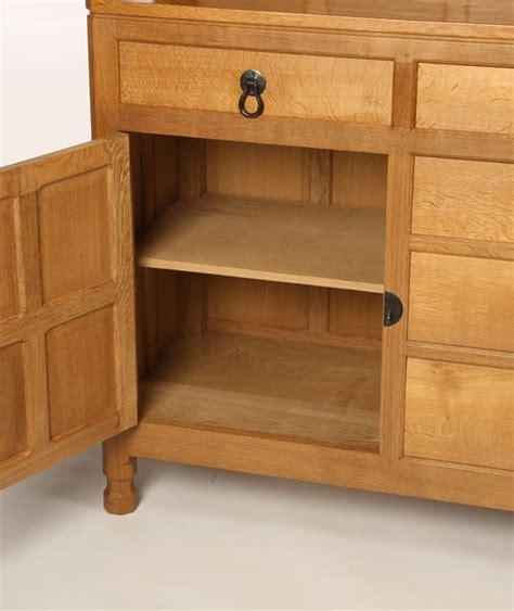 Dressers And Sideboards by Sideboards Dressers 187 Shop 187 Home