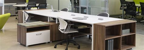 grand rapids office furniture interior solutions in