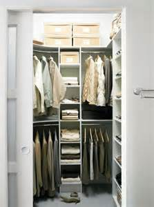 How To Organize A Closet With Sliding Doors Thd Closet Organization System For The Home Closet Organization Organize A