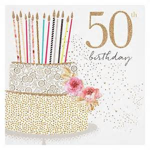 free 50th birthday cards best 25 50th birthday quotes ideas on