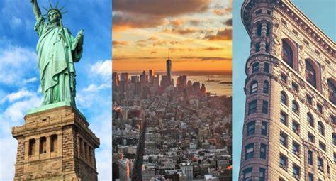 a nueva york una gu 237 a de nueva york distinta