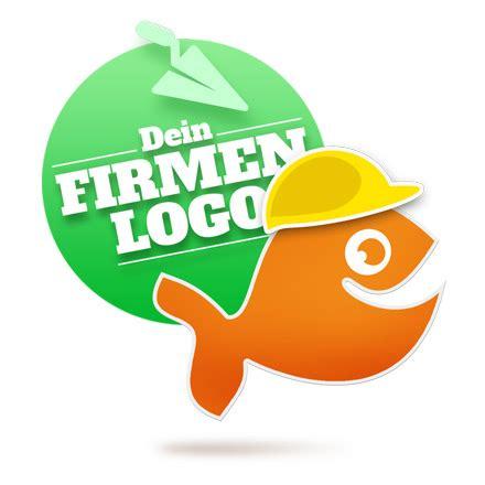 Aufkleber Drucken Lassen Muster by Aufkleber F 252 R Unternehmen Drucken Lassen