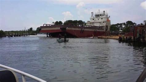 boat launch youtube boat launch coden al youtube