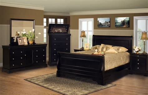 california king bedroom set king bedroom furniture sets