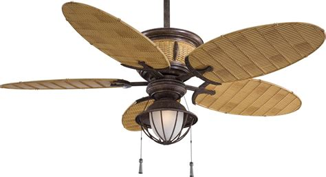 beach house ceiling fans