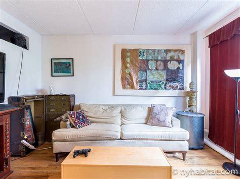 new york appartamenti affitto stanza in affitto a new york 3 camere da letto tribeca