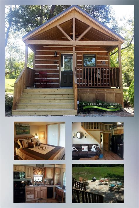 1000 images about cottages on pinterest 1000 images about cottages canton tx on pinterest