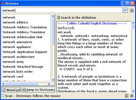 tagalog english dictionary free download full version ultimate dictionary download
