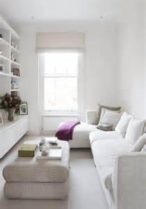 apartment livingroom ideias para decora 231 227 o de sala pequena arquidicas