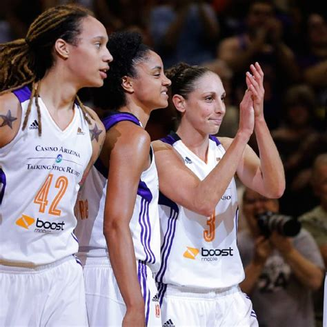 highest paid wnba salary highest paid wnba salary the highest paid players in