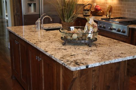ideas for care of granite countertops how to take care