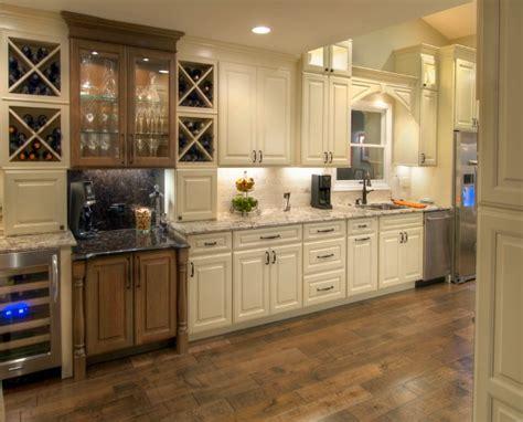 BlueStar Home Warehouse ? Kitchen & Bath, Cabinets, Wood