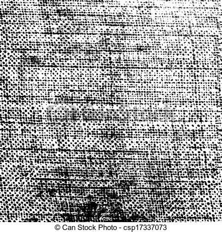 10 distressed vector halftone patterns for illustrator vectors illustration of halftone distressed texture for