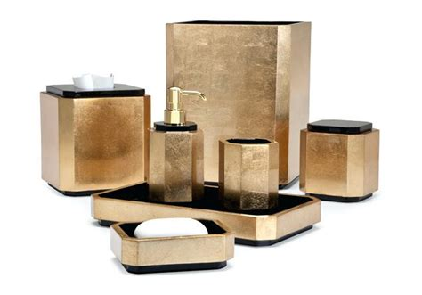 luxury bathroom accessories sets bathroom bathroom accessories sets luxury luxury