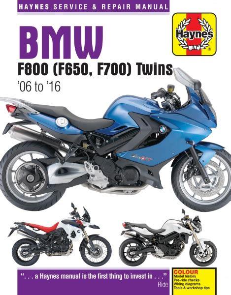 best car repair manuals 2006 bmw 650 regenerative braking haynes bmw reparasjonsh 229 ndbok f650 f700 f800 twins 06