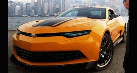 lamborghini transformer gif prediction bumblebee chevrolet camaro gone after