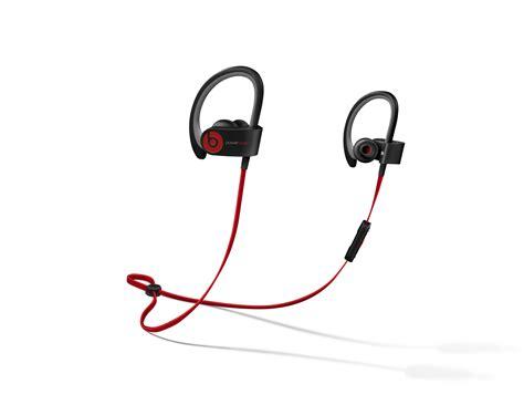 Headphone Beats 2 introducing the beats powerbeats2 wireless headphones