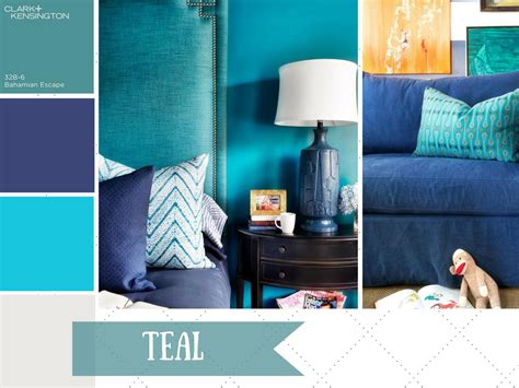 what colour goes with teal for a bedroom teal blue color palette teal blue color schemes color