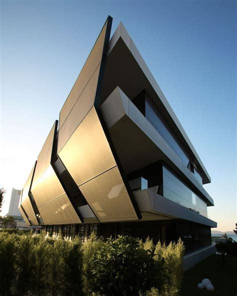 architectural designers best 25 architecture design ideas on pinterest