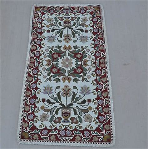 Portuguese Needlepoint Rugs by 17 Best Images About Portuguese Needlepoint Rugs On