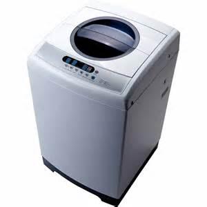 Portable Clothes Dryer Walmart Haier 2 6 Cu Ft Portable Companion Electric Vented Dryer