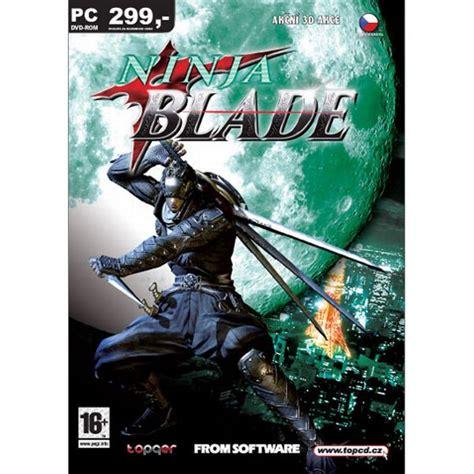 Pc Dvd Blade blade pc