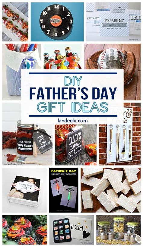 s day gifts diy diy s day gifts landeelu