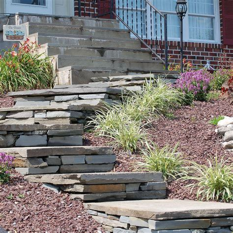 6 water saving landscaping ideas springfield homes for
