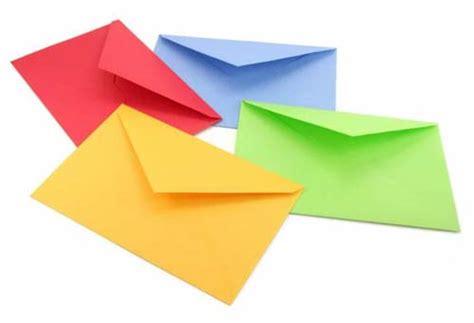 V C Oe Envelope envelopes dreams meaning interpretation and meaning