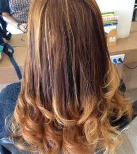 can you perm curls into bottom of hair 40 gorgeous perms looks say hello to your future curls